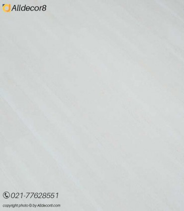 پارکت آرتا مدل ۷۲۱ راش سفید