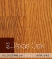 پارکت آرتا مدل ۶۴۵ بلوط تگزاس