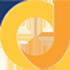 آل دکور | فروش نرده ، کاور رادیاتور ، منبت ، پرده