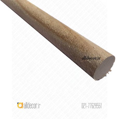 دوبل چوبی