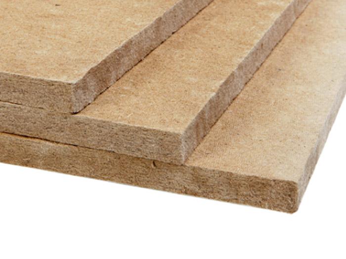 انواع چوب صنعتی
