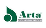 آرتا | Arta